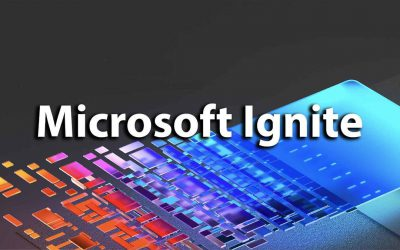 Microsoft Dynamics 365 – Ignites with new enhancements